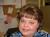 Single BBW woman in ROANOKE, Texas, United States
