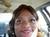 Single BBW woman in DALLAS, Texas, United States