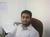 Single Pakistani man in Dubai, , United Arab Emirates