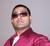 Single Pakistani man in FRESH MEADOWS, New York, United States