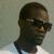 Single Black man in Port Harcourt, Rivers, Nigeria