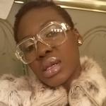 africanbeauty23