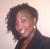 Single Black woman in Pretoria, , South Africa