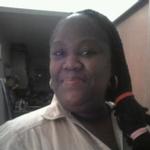 Lady2222