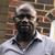 Single Black man in Charlotte, North Carolina, United States