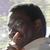 Single Jamaican man in Allentown, Pennsylvania, United States