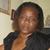 Single Black woman in Kingston, Kingston, Jamaica