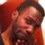 Single Jamaican man in Miami, Florida, United States