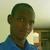 Single Black man in Portmore, , Jamaica