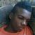 Single Jamaican man in Kingston, Kingston, Jamaica