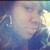 Single African woman in Warren, Michigan, United States