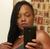 Single Black woman in Texas City, Texas, United States
