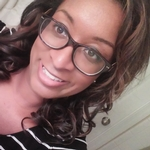Smiles_J