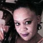 Prettywoman17