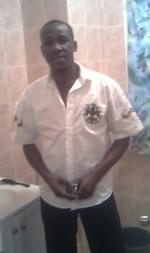 SEXYLOVE69_JAMAICA