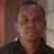 Single Haitian man in BROOKLYN, New York, United States