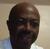 Single Haitian man in CUMMING, Georgia, United States