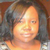 Single Black woman in Pennsylvania Furnace, Pennsylvania, United States