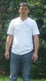 Emy2009