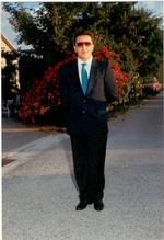 MassimoM23