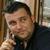 Single Romanian man in Bucuresti, , Romania