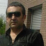 zidanu