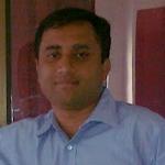 Vighneshwar