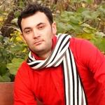 Andrei_Marius