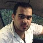 hassan_iraq