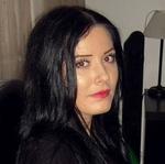 donna_bella52