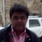 franja2013