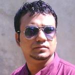 Rayal0595