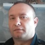 oleg26112