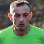 runner111