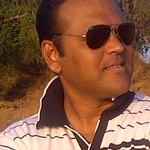 SajjadSayed