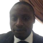 IbrahimAdewale