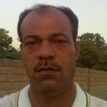 Asabbir