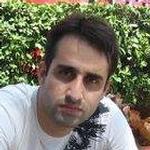 SahilShah84