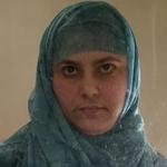 Sana_ahmed
