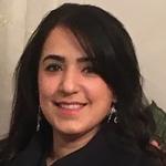 ZahraSahar