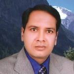 TahirNoor