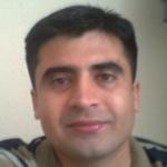 arshad44
