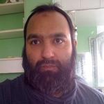 Muhammad_86