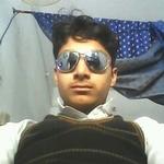chaudryAnwar