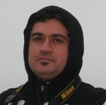 malik_alli