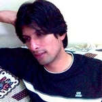 Engineer_Pak