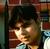 Single Muslim man in Bhilai Civic Centre, Chattisgarh, India