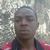 Single Muslim man in Dutsin-ma, , Nigeria
