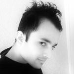 lovely_khanz