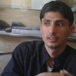 mohammadziaullhaq